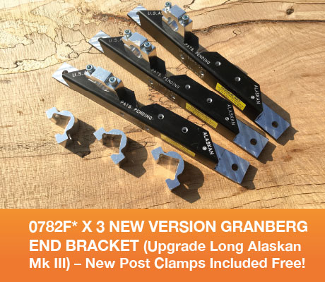 0782F-X-3-NEW-VERSION-GRANBERG-END-BRACKET