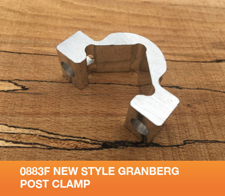 0883F-New-Style-Granberg-Post-Clamp