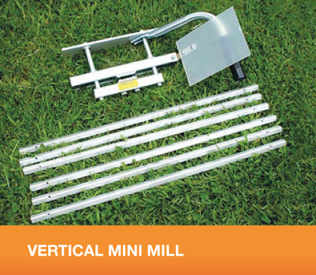 vertical-mini-mill
