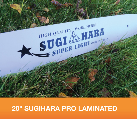 20in-Sugihara-pro-laminated-bar-for-Stihl-026,-MS260,-MS261,-MS270,-MS271,-MS280,-MS290,-MS291