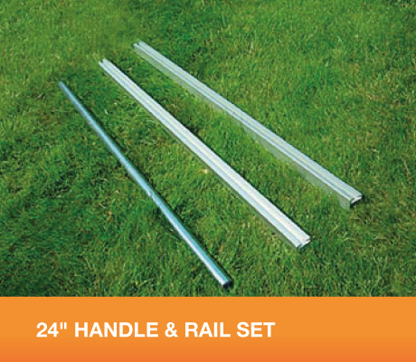 24in-handle-rail-set