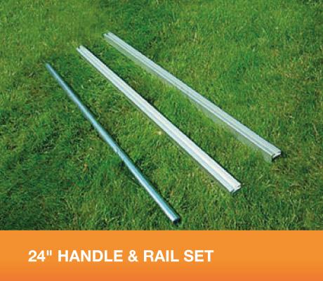 24in-handle-rail-set