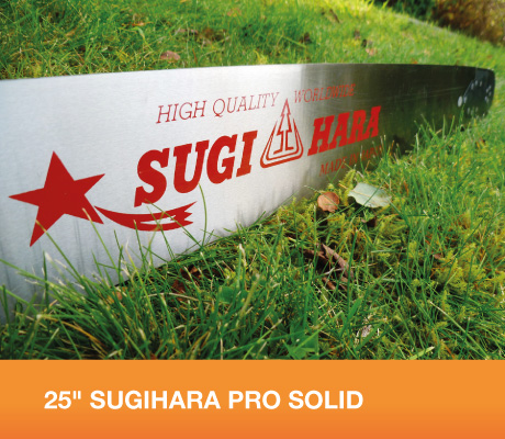 25in-Sugihara-Pro-Solid-bar-for-Stihl-044,-045,-046,-048,-064,-065,-066,-MS440,-MS441,-MS460,-MS461,-MS650,-MS660,-MS661