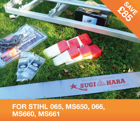 30-Stihl-065,-MS650,-066,--MS660,-MS661
