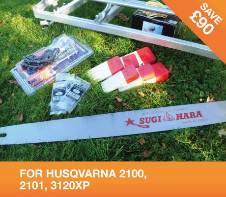 36in-Hus-2100,-2101,-3120XP-