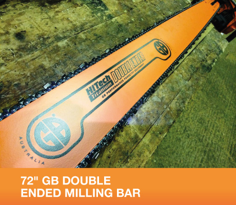 72in-GB-double-ended-milling-bar-