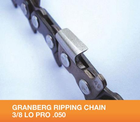 Granberg-ripping-Chain-38-lo-pro-.050