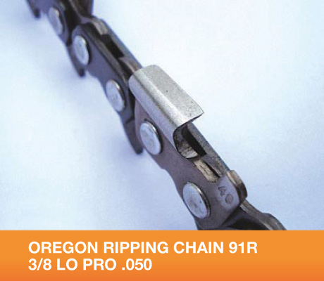 Oregon-ripping-Chain-91R-38-lo-pro-.050