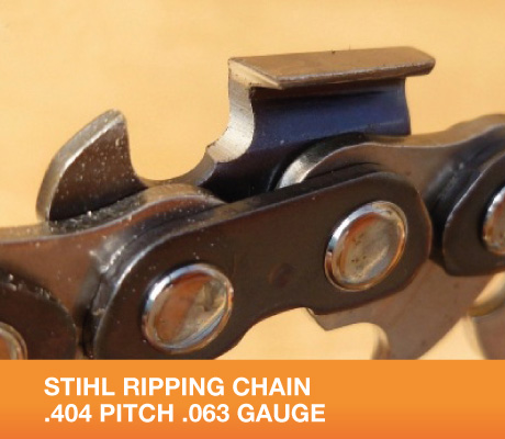 Stihl-ripping-Chain-.404-Pitch-.063-Gauge