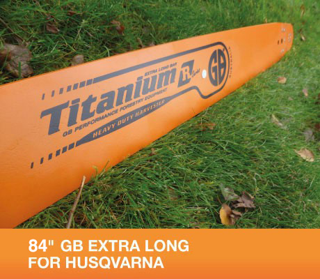 84in-GB-extra-long-bar-for-Husqvarana-2100-2101-3120XP1-460x400