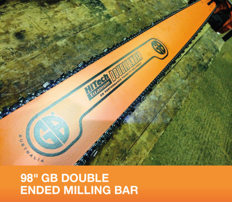 98in-GB-double-ended-milling-bar-