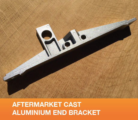 AFTERMARKET-CAST-ALUMINIUM-END-BRACKET