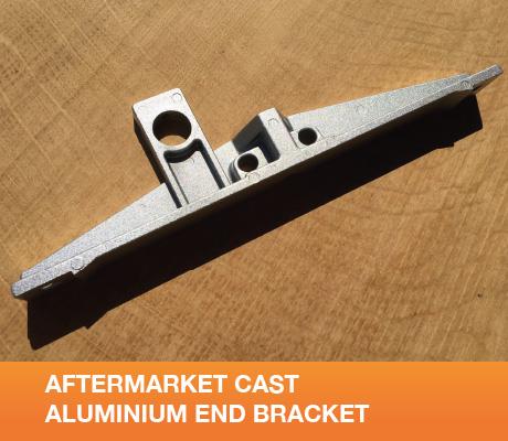 AFTERMARKET-CAST-ALUMINIUM-END-BRACKET