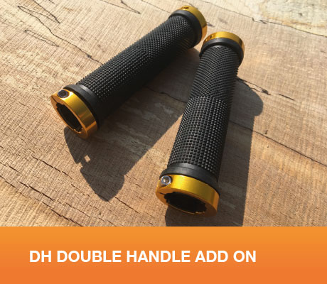 DH-Double-Handle-Add-On