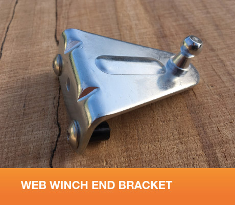 WEB-Winch-End-Bracket