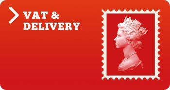 VAT & Delivery
